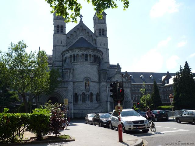 Saint-Jean-Berchmans-bruselas.JPG