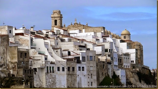 Menorca - 080