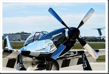 2012Sep15-Thunder-Over-The-Blue-Ridge-242