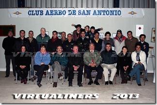Aniversario_CA_SAN_ANTONIO_70A_0060