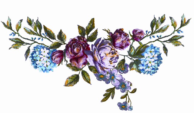 flowers-flat2
