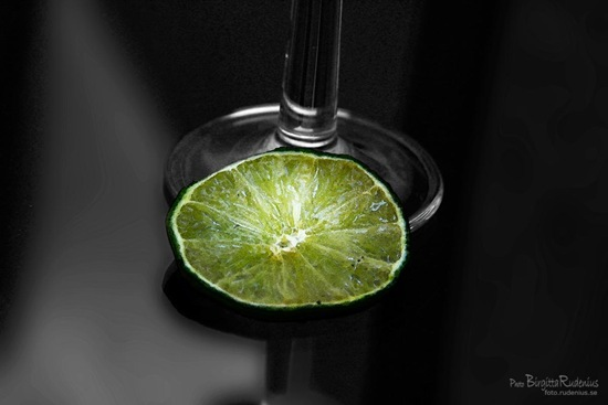 pm_20110928_lime1