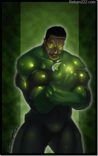 Green_Lantern_by_verauko