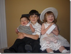 Easter 2012 040