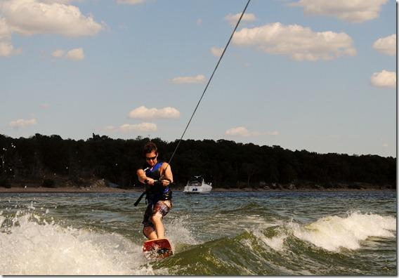 Lake July 2011 031