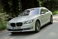 2013-BMW-7-Series-10