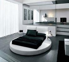 habitacion-color-blanca-y-negra