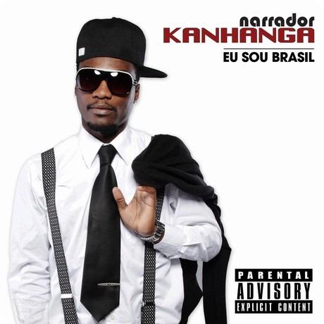 kanhanga_-_eu_sou_brasil_capa
