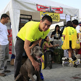 Pet Express Doggie Run 2012 Philippines. Jpg (257).JPG