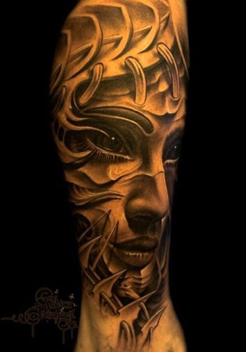 tattoos-by-victor-portugal-3