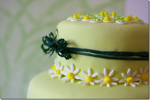 torta bomboniera margherite-1