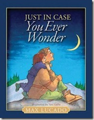 _233_380_Book.459.cover