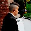 Concertband Leut 30062013 2013-06-30 227.JPG