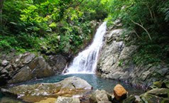 okinawa-cachoeira_hiji