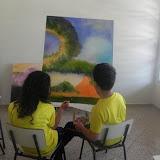 Artes (11).jpg