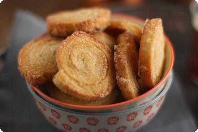 galletas de queso3