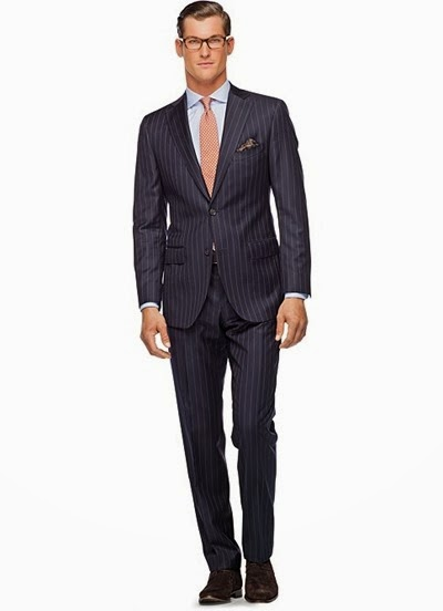 Suits_Navy_Stripe_Napoli_P2791n_Suitsupply_Online_Store_1