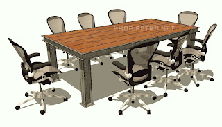 Beam Table with chairs gray.jpg