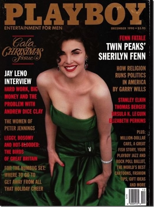 celebrities-playboy-covers-20