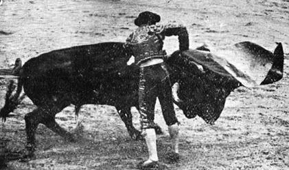 1917-05-04 (TyT) Madrid Joselito (3º) Quite