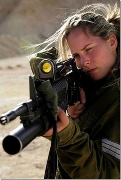 hot-israeli-soldier-24