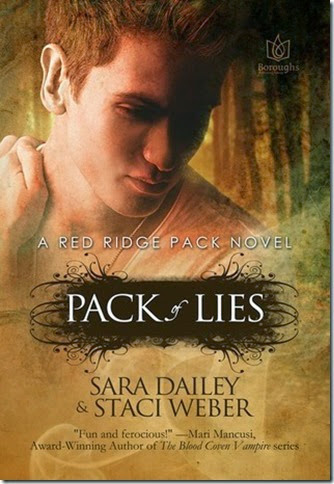 Pack of Lies cover_thumb[2]