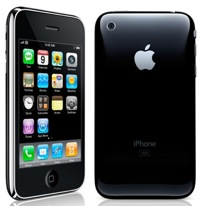 apple-iphone-3g.jpg