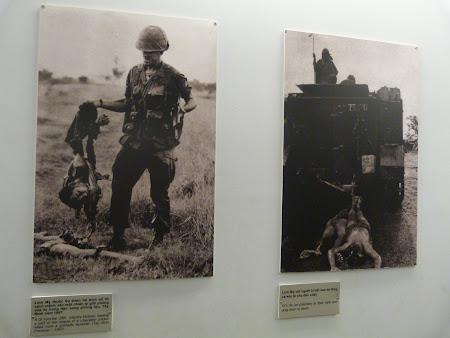 11. Razboiul din Vietnam.JPG