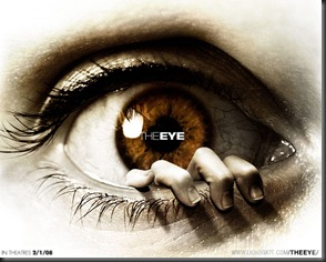 The-Eye-wallpapers-horror-movies-6396111-1280-1024