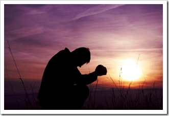 prayerful_person (1)