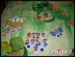 big-game-4-0811_thumb4_thumb