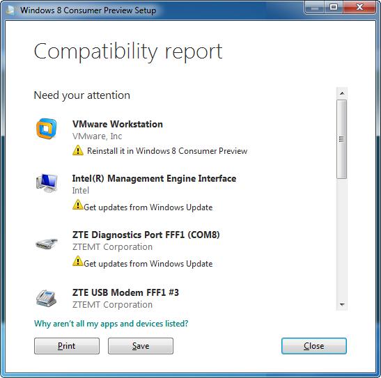 win8-compatibility2
