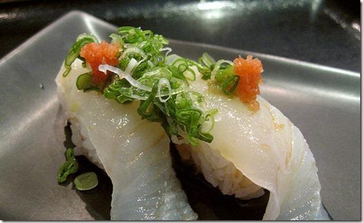 edomae-sushi-food-15