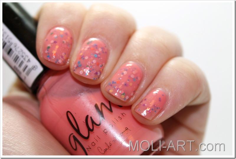 glitter-sandwich-uñas-3