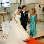 vestido-de-novia-mar-del-plata-necochea-buenos-aires-argentina__MG_7365.jpg
