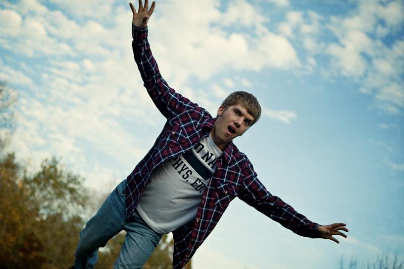 Cody N Senior 2012 122
