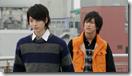 Kamen Rider Gaim - 24.avi_snapshot_10.45_[2014.10.08_17.43.44]