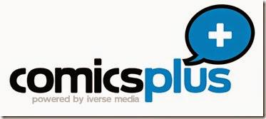 ComicsPlus_Logo_2012