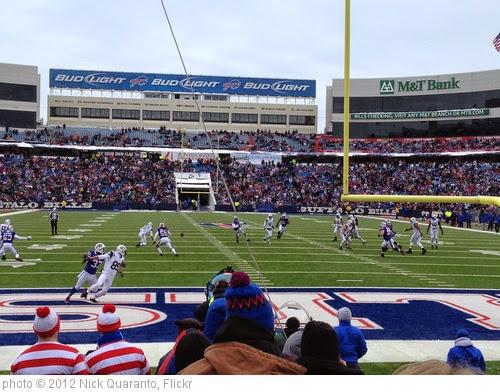 'Bills/Jets, WIN!' photo (c) 2012, Nick Quaranto - license: https://creativecommons.org/licenses/by-sa/2.0/
