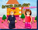 jogos-de-lego-brick-builder-jardim