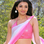 kajal-agarwal-wallpapers-29.jpg