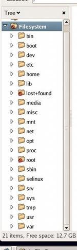 utiliser-linux-quotidien_13