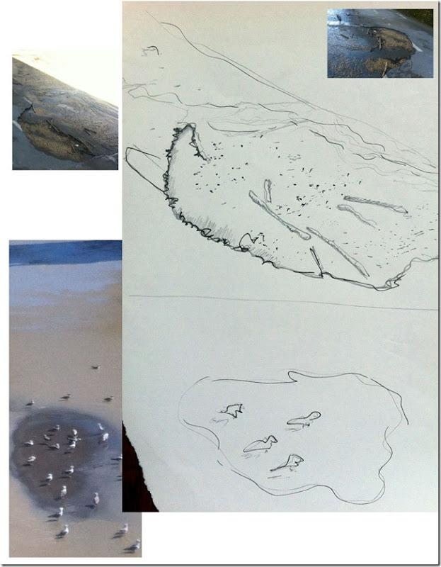 Drawing foto 4