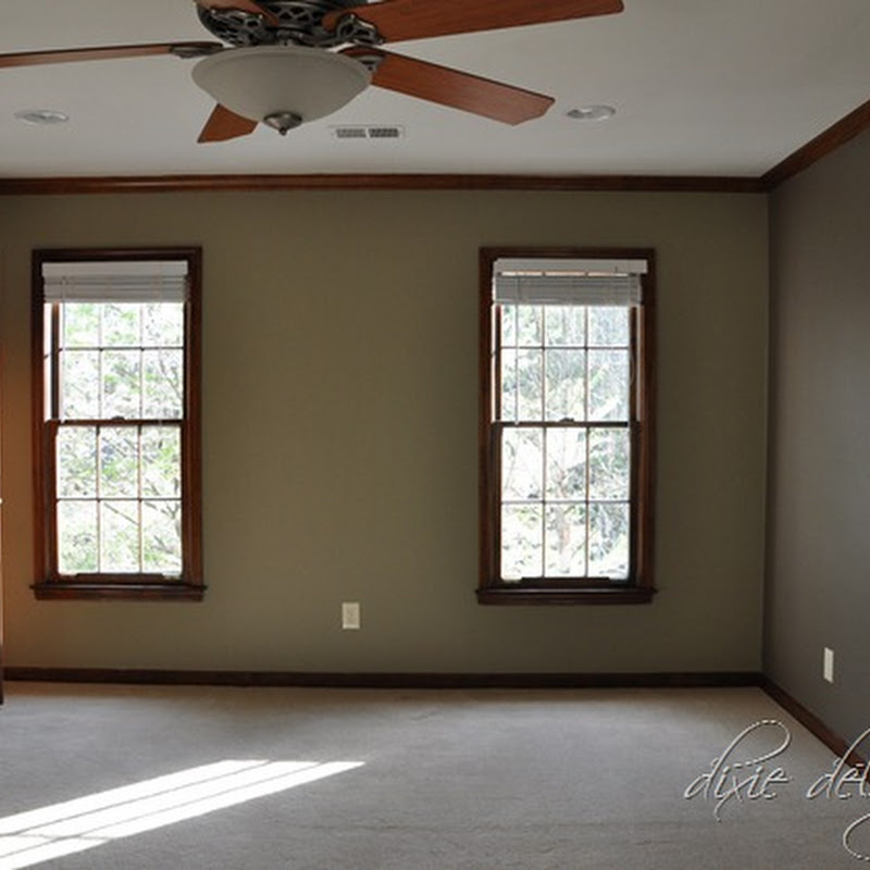 paint colors that go with oak trimWhat Colors Go With Dark Grey Walls  Home Decorating Ideas 20162017