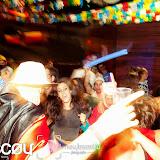 2014-07-19-carnaval-estiu-moscou-591