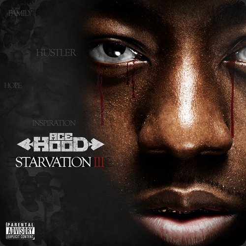 Ace Hood–Starvation III (TrapMusik Mixtape 2k14) [Download]