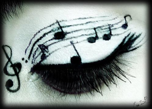 musica_terapeutica
