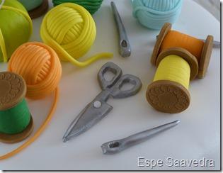 tarta costura espe saavedra (1)