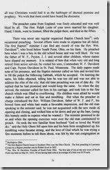 HUNTER_Article from Ironton Register Pg 3_1895-old time preachers