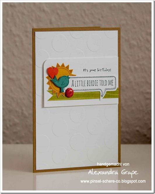 stampin-up_Karte_Geburtstag_giftcard-hoder_Gutschein_Geschenkkarte_hello-love_Gift-Card-Envelope-&-Trims-Thinlits-Dies_alexandra-grape_002